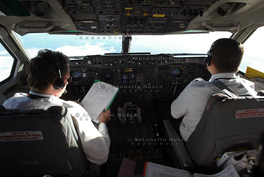 traffico aereo003 jpg antonello nusca buenavista photo