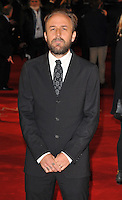 Derek Cianfrance at the &quot;The Light Between Oceans&quot; UK film premiere, Curzon Mayfair cinema, Curzon Street, London, England, UK, on Wednesday 19 October 2016. <br /> CAP/CAN<br /> &copy;CAN/Capital Pictures /MediaPunch ***NORTH AND SOUTH AMERICAS ONLY***