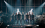 NKOTBSB New Kids on the Block | Backstreet Boys