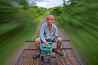 Cambodia re edit