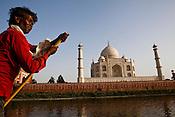 Fatehpur sikri - Agra