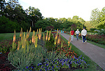 Longwood Gardens near Philadelphia. Flowers..Philadelphia, Pennsylvania, PA USA.  Photo copyright Lee Foster, 510-549-2202, lee@fostertravel.com, www.fostertravel.com. Photo 387-30653