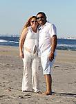 2016_09_15 Luis Carvajal Family Photos