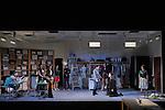 Henry V / Smith College..© 2010JON CRISPIN .Please Credit   Jon Crispin.Jon Crispin   PO Box 958   Amherst, MA 01004.413 256 6453.ALL RIGHTS RESERVED