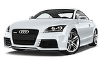 Audi TTRS Coupe 2014
