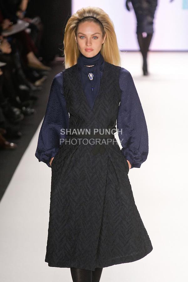 Carolina Herrera Fall 2012-046.jpg : Shawn Punch Fashion Photography