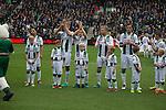 FC - AZ JUNIORCLUB 2016 - 2017