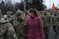 Odessa Diary (UKR)