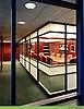 Revson Offices by Kutnicki Bernstein