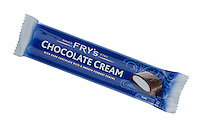 Fry's Chocolate Cream - June 2010