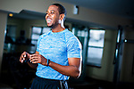 ", 2/19/15, Elkridge, Team Irving Fitness,  ... Jamarcus Irving, owner of Team Irving Fitness, a growing personal training business in Columbia, MD. He also operates a non-profit called ""Kids Kamp"", working with children in fitness & health."