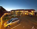 Summit Motor Lodge