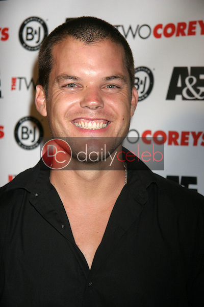 Burke Bryant<br />