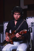 STEVE LUKATHER (1981)