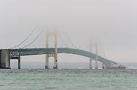 Buildings, Bridges & Structures