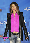 """Steven Tyler of Aerosmith attends Fox's """"American Idol"""" 2011 Finalist Party on March 3, 2011at The Grove in Los Angeles, California..."""