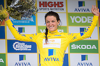The Women's Tour, Stage 4 - 18 June 2016
