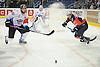 october 04-2016,Champions Hockey League,Eisbären Berlin - EV Zug