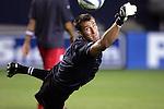 2005.08.10 MLS: Kansas City at Chicago
