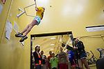 53rd Annual Los Altos School District Junior Olympics