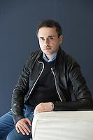 Stefano Santarsiere