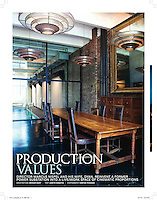 NISPEL MARCUS-NY SPACES MAGAZINE 7-14 copy