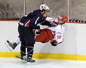 090812 - US vs Russia