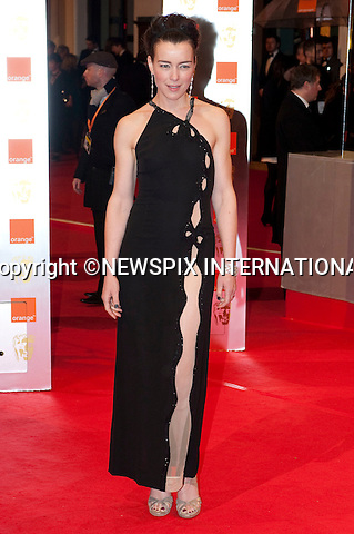 """Olivia Williams.at the Annual British Academy Film Awards, Royal Opera House, London_21st February, 2010..Mandatory Photo Credit: ©Dias/NEWSPIX INTERNATIONAL..**ALL FEES PAYABLE TO: """"NEWSPIX INTERNATIONAL""""**..PHOTO CREDIT MANDATORY!!: NEWSPIX INTERNATIONAL(Failure to credit will incur a surcharge of 100% of reproduction fees)..IMMEDIATE CONFIRMATION OF USAGE REQUIRED:.Newspix International, 31 Chinnery Hill, Bishop's Stortford, ENGLAND CM23 3PS.Tel:+441279 324672  ; Fax: +441279656877.Mobile:  0777568 1153.e-mail: info@newspixinternational.co.uk"""