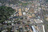 1990 MARCH.Conservation.MidTown Industrial....CAPTION...NEG#.NRHA#..