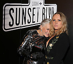 'Sunset Boulevard' - After Party