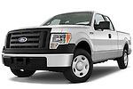 Ford F150 XL Super Cab 2009