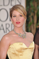 Christina Applegate at the 66th Annual Golden Globe Awards at the Beverly Hilton Hotel..January 11, 2009 Beverly Hills, CA.Picture: Paul Smith / Featureflash