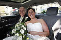The Wedding of Tracy and Neil Robinson in Blackburn<br /> Pictures by Paul Currie