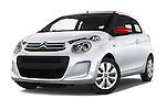 Citroen C1 Airscape Feel Edition Hatchback 2015