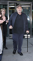 OCT 24 Phil Collins at CBS This Morning