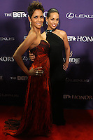 BET Honors 2013 Arrivals held at Warner Theater in Washington, D.C.