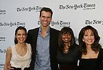 01-10-10 AMC 40 NY Times Arts & Leisure