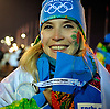 February 07-14,Olympic Park,Sochi,Russia Opening  of the Sochi 2014 Winter Olympics