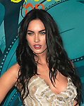 Megan Fox at the Teen Choice 2009 Awards at Gibson Amphitheatre in Universal City, August 9th 2009..Photo by Chris Walter/Photofeatures