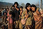 00102_09, Thailand, 1980, THAILAND-10028