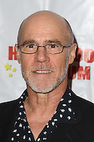 """HOLLYWOOD, CA - AUGUST 18:  Barry Livingston at """"Child Stars - Then and Now"""" Exhibit Opening at the Hollywood Museum on August 18, 2016 in Hollywood, California. Credit: David Edwards/MediaPunch"""