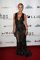 Los Angeles, CA - NOVEMBER 03: Dorit Kemsley at The Vanderpump Dogs Foundation Gala in Taglyan Cultural Complex, California on NOVEMBER 03, 2016. Credit: Faye Sadou/MediaPunch
