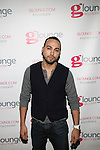 Event Promoter Yusef X ATTENDS OXYGEN'S BAD GIRLS CLUB MIAMI SEASON FINALE RED CARPET EVENT