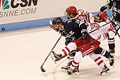 161213-PARTIAL- Yale University Bulldogs at Boston University Terriers MIH