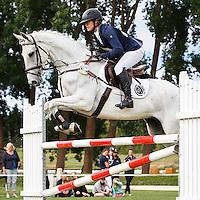 1-ALL RIDERS: 2015 NZL-AESI Woodhill Sands CIC Horse Trial