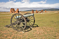 Fort Union_Watrus, NM_Photos