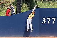 20100606_NCAA Regional Baseball