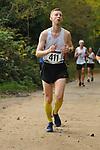 2014-10-19 Abingdon Marathon 04 TR