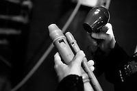 Orchestra Upter Antiqua<br /> concerto d' inaugurazione 28&deg; anno accademico 2015/2016<br /> Teatro Eliseo Roma