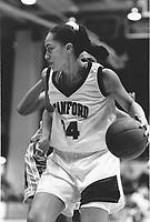 1995: Naomi Mulitauaopele.